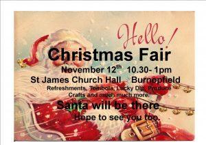 christmas-fair-st-james